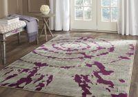 Purple area Rug 5×7 Best Of Coffee Tables Purple and Grey area Rugs Purple Fuzzy area Rug #BestAreaRugs