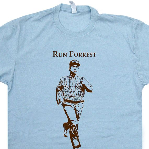 Hey, I found this really awesome Etsy listing at https://www.etsy.com/listing/110721692/running-t-shirt-runner-t-shirt-run