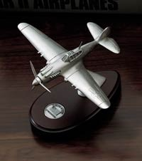 Unique Aviation Gifts, Gift Ideas Naval and Army Items