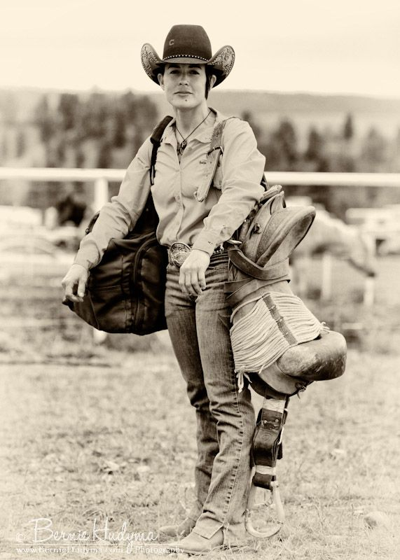 1000 Images About Beautiful Cowgirls On Pinterest Wild