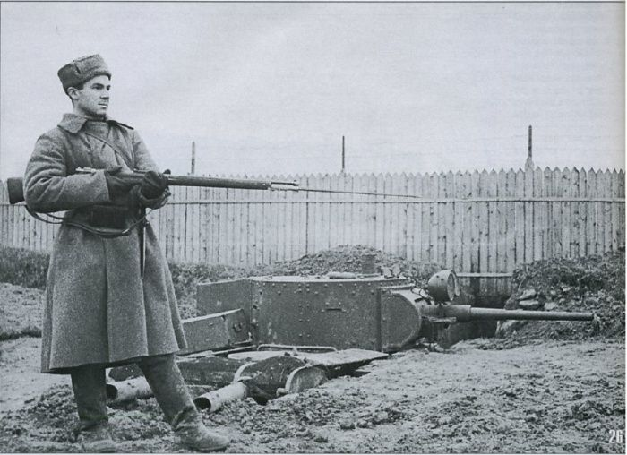 9c4d347ed3f8d18a547234dfa687ed01--red-army-russian-federation.jpg