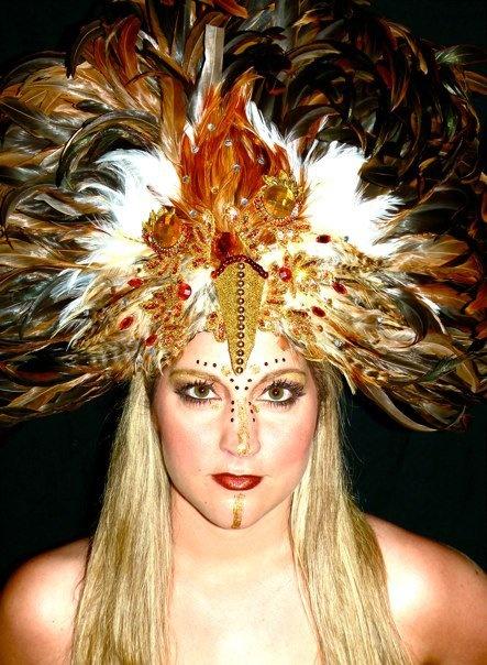 www.paramita.ca - Paramita Academy of Makeup Inc.