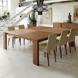 kevin meeting room tables porada meble