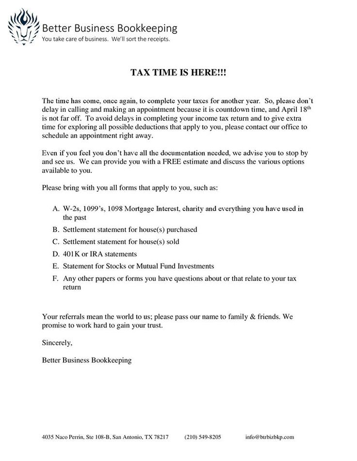 how to estimate income tax return