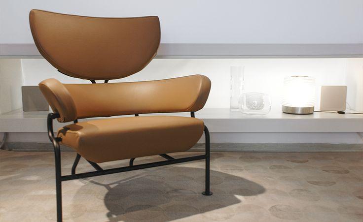 Divano Design Outlet : Votteler di walter knoll outlet design fossati interni