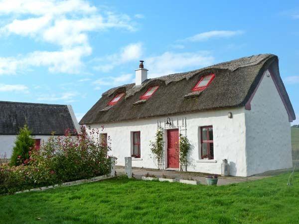 13 best irish cottages images on pinterest irish cottage