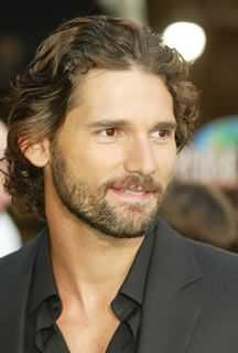 Uh-hello there Mr. Eric Bana. #ericbana