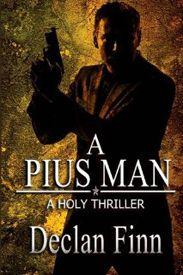 catholic perennial recurrent reviews