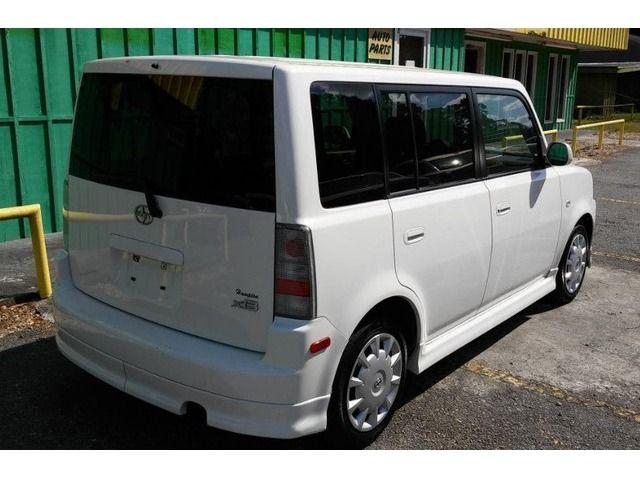 2006 Scion XB - SUVs - Opelousas - Louisiana - announcement-83747
