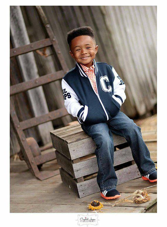 1ae61f3aa4a Personalized Jacket, Personalized Kids, Toddler, Youth, Infant, Baby  Varsity Jacket, Letterman Jacket, Monogrammed Varsity Jacket