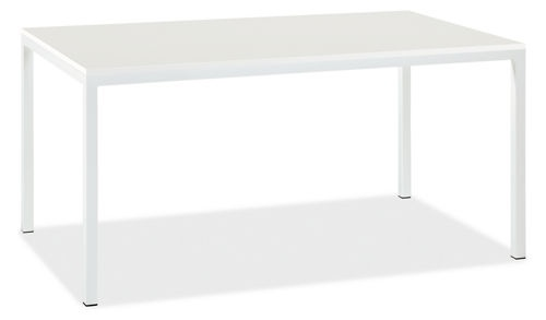 1000 Images About Conference Tables On Pinterest