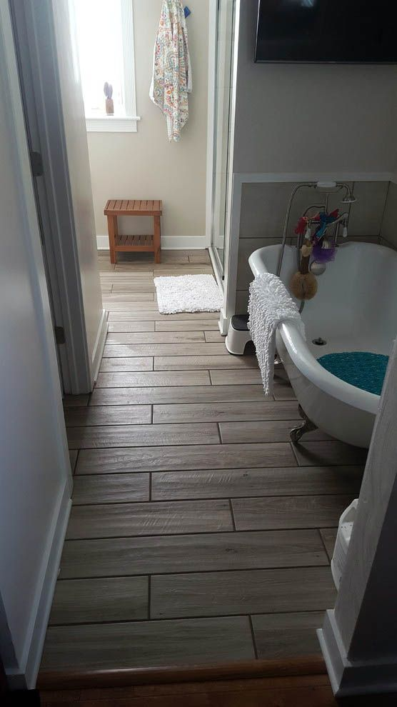 Gorgeous Best Vinyl Plank Flooring Brands One And Only Indoneso