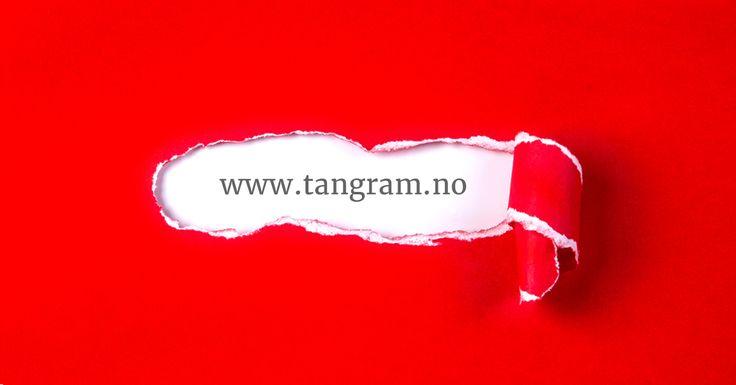 www.tangram.no