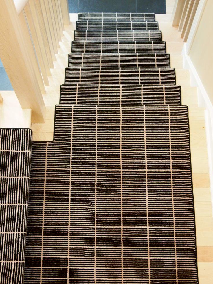 Radici Wool Carpet Stair Runner. Purchase At Hemphillu0027s Rugs U0026 Carpets  Orange County, CA