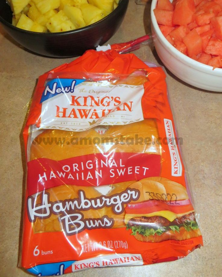 Grilled Hamburger Recipes