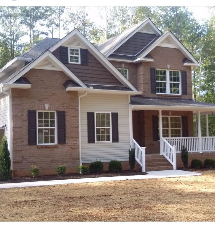 Pin by LaTisha Payne on Houses Outdoor structures
