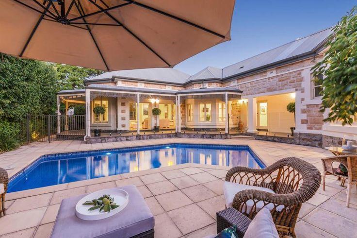 House For Sale in Kingswood - 9 Halsbury Avenue, Kingswood