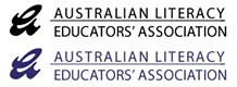 The Australian Literacy Educators' Association logo  Free Units of work aligned to the Australian Curriculum English