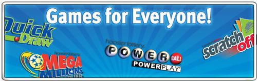Playlottoworld - World's Most Popular Lottery Games Organizer : At www.playlottoworld.org or www.playlottoworld.net you can play world's 9 biggest lottery games online from your comfort place.   playlottoworld
