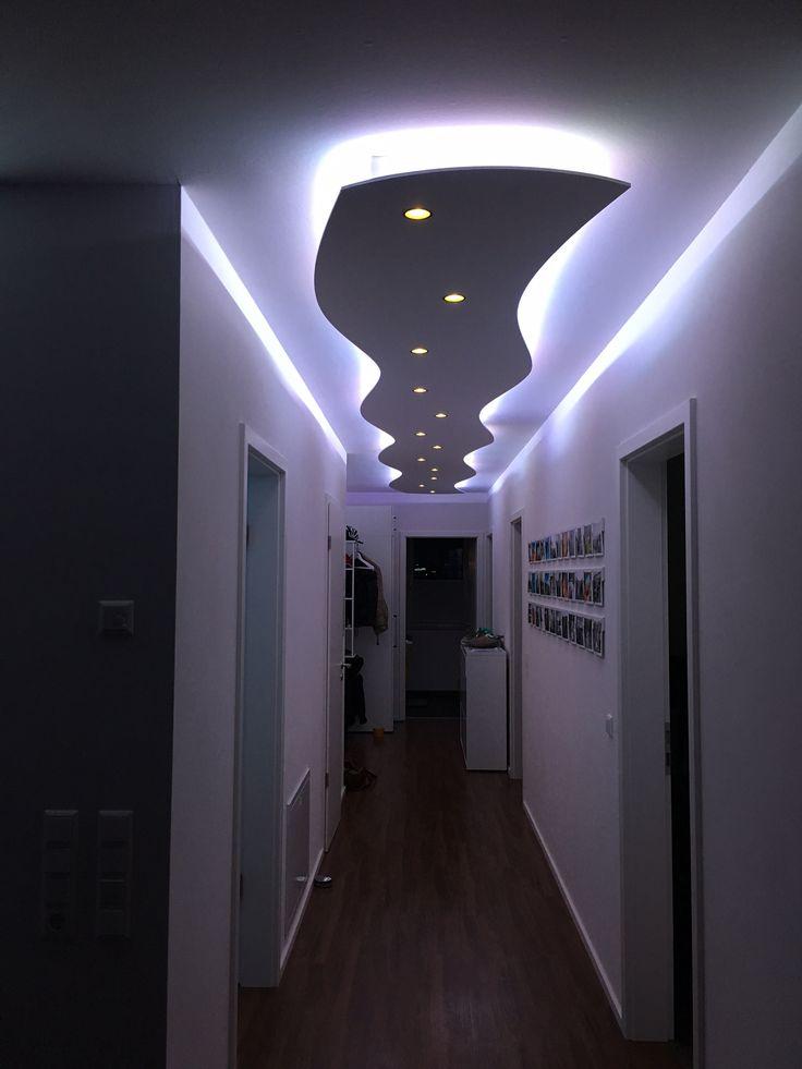 Bildergalerie Deckenleuchte Schlafzimmer Beleuchtung