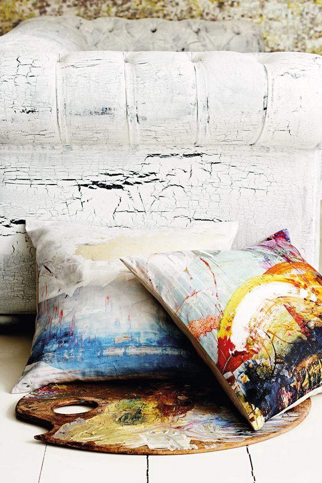 Mejores 64 im genes de telas im interiorismo en pinterest - Telas para alfombras ...