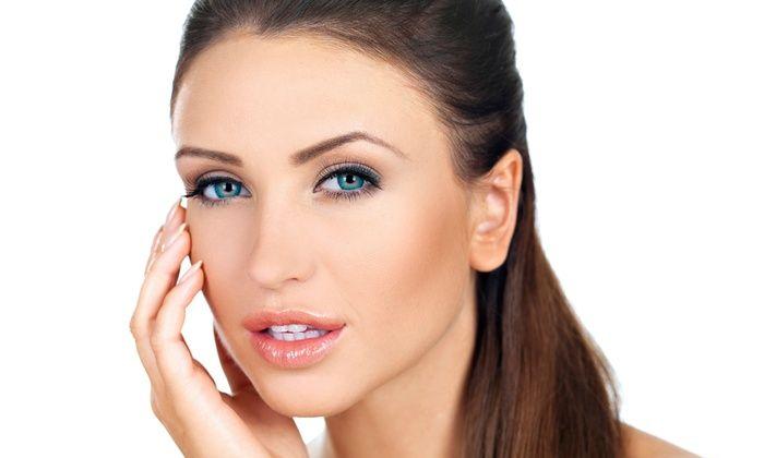 http://spashop.com.ua/product-category/kosmetologicheskoe-oborudovanie/