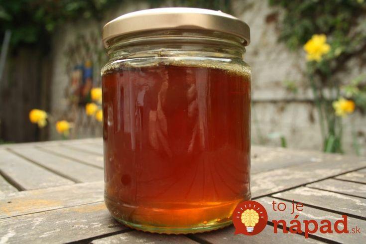 Púpavový med patrí k našim rodinným pokladom, v zime či v období chrípky je neoceniteľný. Navyše chutí úžasne, toto je náš rodinný recept na prípravu.