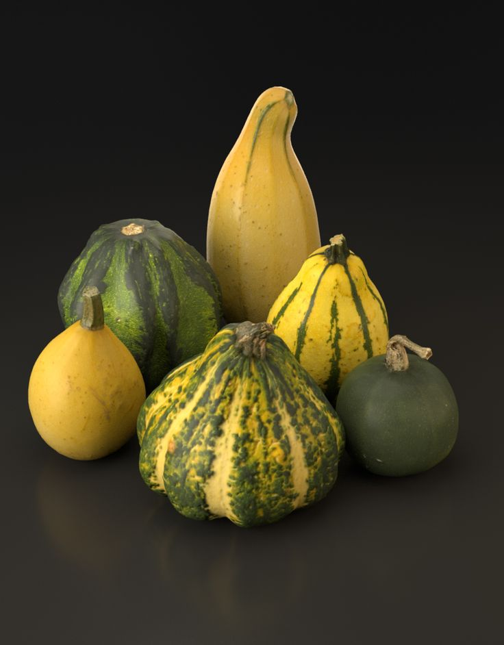 Our newest highly photorealistic #3dmodel of 6 gourds. Included formats; #c4d, #maxon #cinema4d #c4dtoa #object (for all other 3d software like #3dmax, #blender, #maja,#modo etc.) Available and affordable for all Graphic Designers and 3D enthousiasts. What you see is what you get! (Not photoshopped but original #render ) The content is royalty free and may be published, broadcasted and distributed across all #media #greyscalegorilla www.CG-Moa.com
