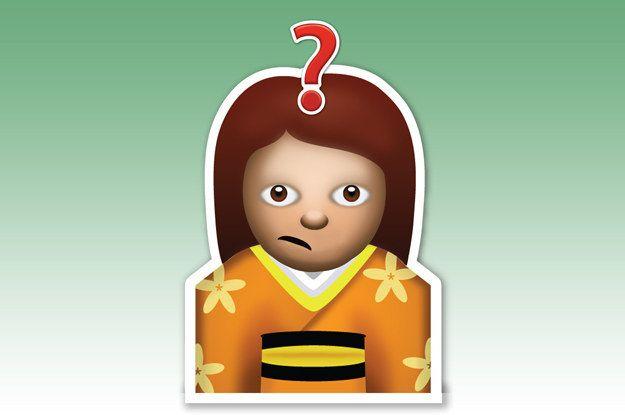 31 best images about emoji on Pinterest   Amigos, Emoji ...