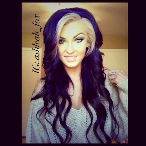 Surprising 1000 Images About Hairstyles And Hair Colors On Pinterest Hairstyles For Women Draintrainus