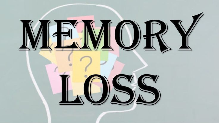 Do You Have Short Term Memory Loss? -   WATCH VIDEO HERE -> http://bestdepression.solutions/do-you-have-short-term-memory-loss/      *** depression for elderly treatment ***  Youtube Channel: Facebook: Google+: Website:  short term memory loss, dementia, memory, short term disability, vascular dementia, dementia stages, alzheimer, memory loss, memory games, working memory, signs of dementia, memory test, symptoms of... #Stagesofdementia