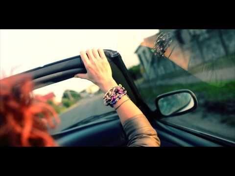 Farba - Pełen Słońca Dzień (Official Video) - YouTube