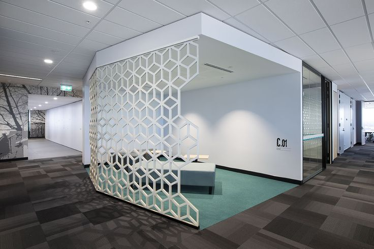 192 best images about panel design on pinterest 3d wall Industrial design office space