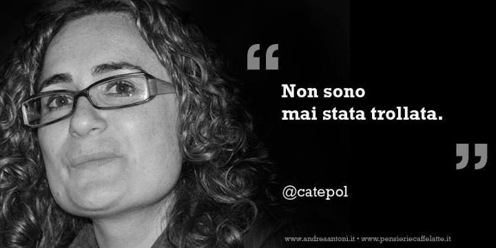 @catepol