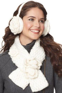 30 Cute and Cozy Earmuffs for Winter | Teen Vogue