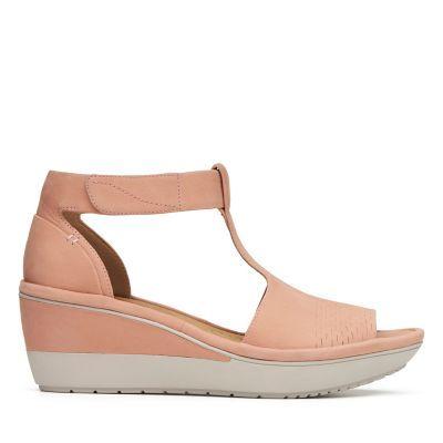 185a745f876c Women s Sandals - Clarks® Shoes Official Site