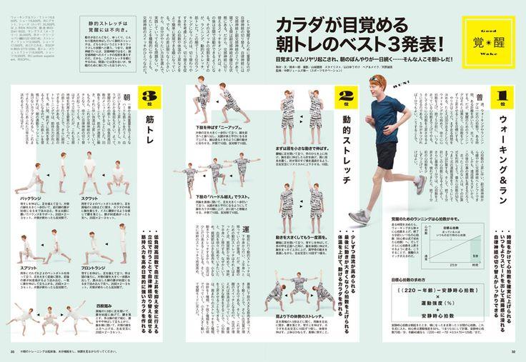 快眠・快浴 BEST GUIDE - Tarzan No. 674   ターザン (Tarzan) マガジンワールド