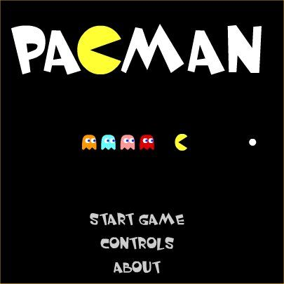 Play Classic Arcade Games online. ..