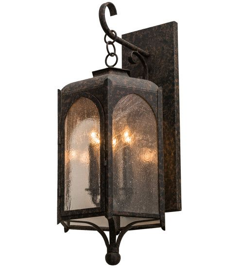 25 Best Ideas About Victorian Wall Sconces On Pinterest Victorian Wall Lighting Subway Tile