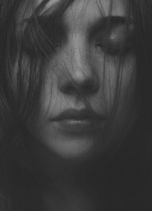 Sadness: Peter Levine's, Healing Trauma, can help you...