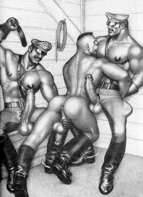 sex turku gay escort finland