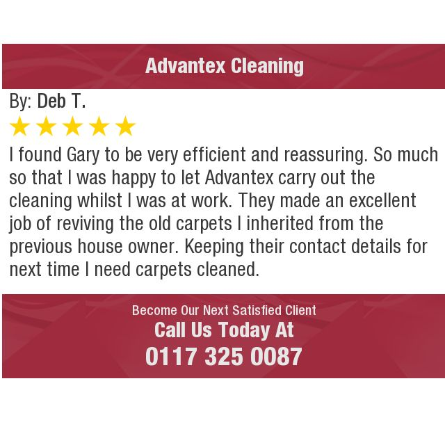 I found Gary to be very efficient and reassuring. So much so that I was happy to let...