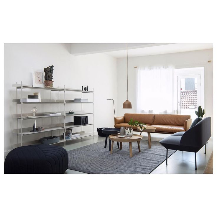 17 best muuto outline sofa images on pinterest. Black Bedroom Furniture Sets. Home Design Ideas