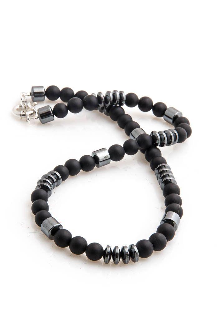 MĘSKIE KLIMATY | Moly,Łańcuszki szczęścia,biżuteria gwiazd,bransoletki z kamieni,bransoletki ze srebra