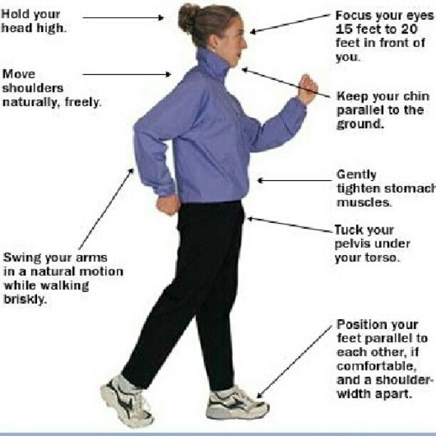 Simple advice on #backpain its causes & how you ease #pain yourself quickly http://backpainreliefnews.com great relief