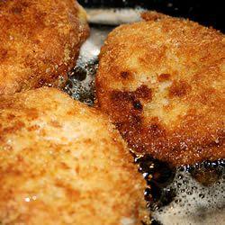 Cracker Pork Chops Allrecipes.com
