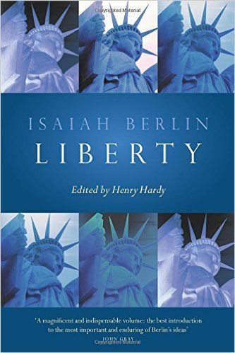 best isaiah berlin ideas hannah arendt richard isaiah berlin on liberty