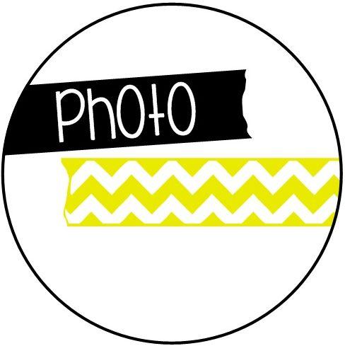 étiquettes : photo