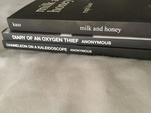 the diary of an oxygen thief | Tumblr