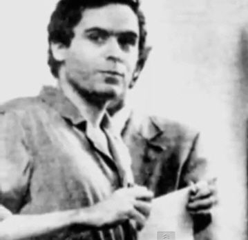 ted bundy and psychodynamic theory You may select your own case, or select from one of the following: jeffery mcdonald, andrea yates, jeffrey dahmer, ted bundy, aileen wournos, john wayne gacy, philip markoff (the craigslist killer), scott peterson, anthony sowell, or dennis rader (btk strangler.